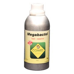 Comed Megabactol Bird - 250ml