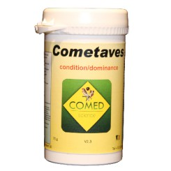 Comed Cometaves - 70g