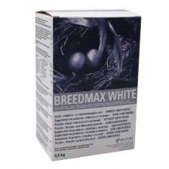 Breedmax White - 500g