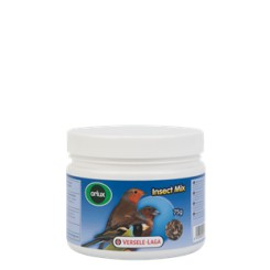 Orlux Insect Mix - 75g