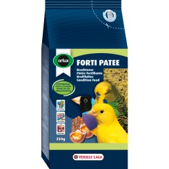 Orlux Forti Patee - 250g