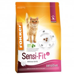 Fokker Cat Sensi-Fit