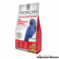 Hari Tropican High Performance formula biscuits 9.07 kg