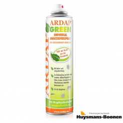 Ardap Green ongediertespray 400 ml